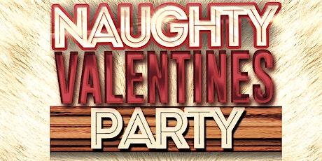 VALENTINES PARTY 2020 @ FICTION NIGHTCLUB | FRIDAY FEB 14TH tickets