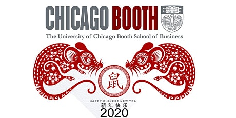 Chicago Booth Club of Malaysia: Chinese New Year Dinner tickets