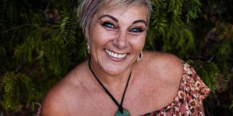 Psychic/ Medium Tanya Steedman King -live in Mackay Qld. tickets