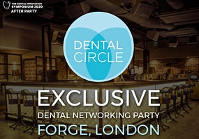 Dental Circle Party London