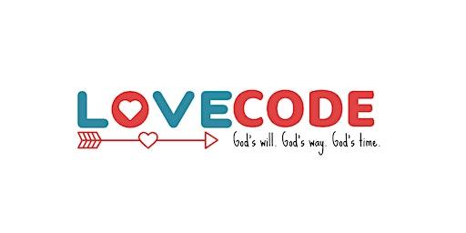 Love Code 2020