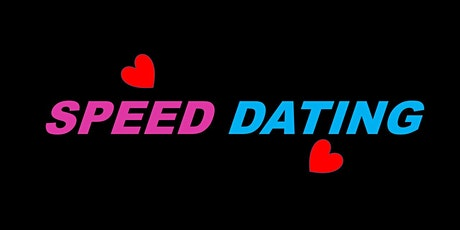SPEED DATING. Ages 40+  Milton Keynes. STRAIGHT FEMALE TICKET. tickets