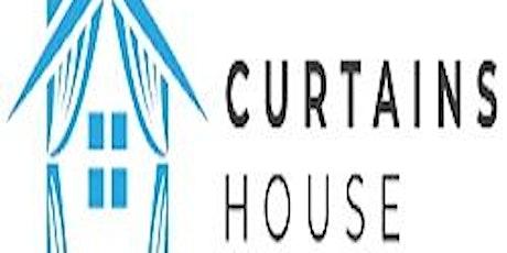 Curtains House Singapore
