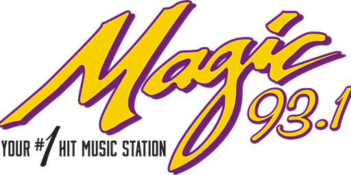 20th Annual Magic 93.1 Wedding Expo