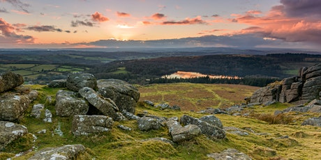 Dartmoor Assembly - Climate and Ecological Crisis Conversations tickets