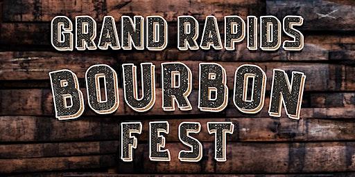 Grand Rapids Bourbon Fest
