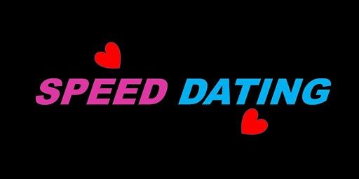 SPEED DATING. Ages 25-39 Milton Keynes. HETROSEXUAL FEMALE TICKET.
