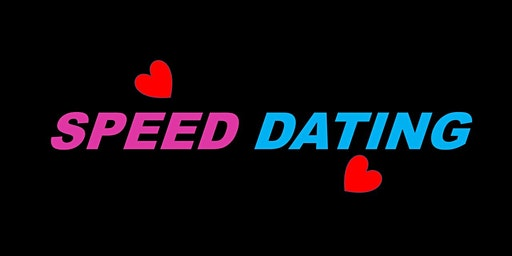 SPEED DATING. Ages 25-39 Milton Keynes. HETROSEXUAL MALE TICKET.