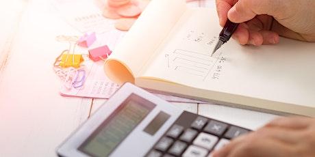 Gehalt und soziale Absicherung nach dem Studium - MS Tickets