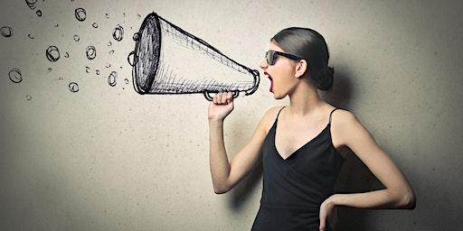 BlaBlaBla o Comunicare