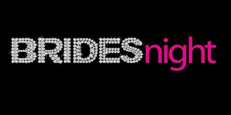 Bride's Night 6.19.20 tickets