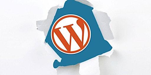 Praxiskurs WordPress Basic - Salzburg