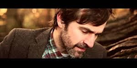 An Evening With Mark Morriss (The Bluetones) tickets