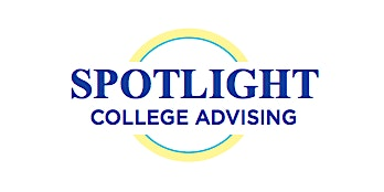Spotlight on College: How Can You Maximize Your Odds of Admission?