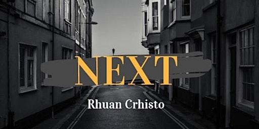 Next - Vida Extraordinária