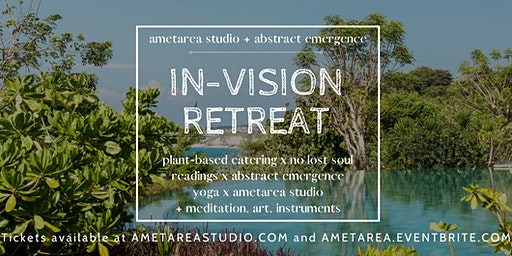 In-Vision Retreat