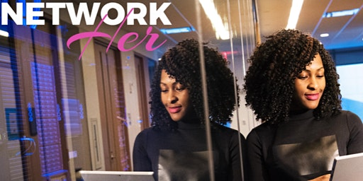 Network-HER Event - Year of Financial Clarity