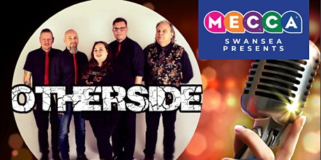 The Otherside Leap Year Special tickets