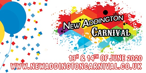 New Addington Carnival