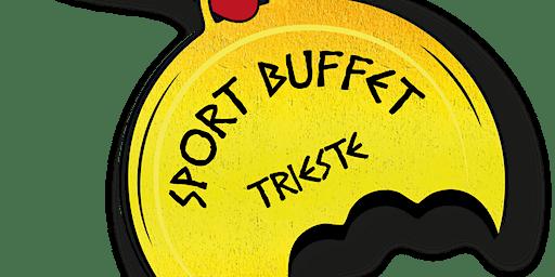 Sport Buffet 2020