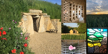 Willow Row Barrow - Open Day tickets