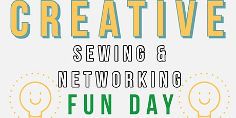Creative Fun Day With Abiola tickets