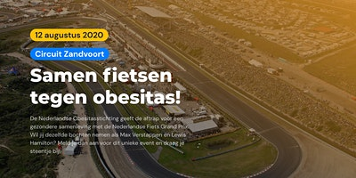 De Nederlandse Fiets Grand Prix