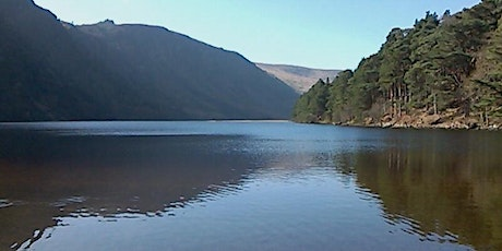 Glendalough trip for TU Dublin - City Campus International and Erasmus Students tickets
