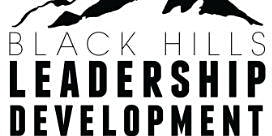 February 2020 Luncheon, Black Hills Leadership Development