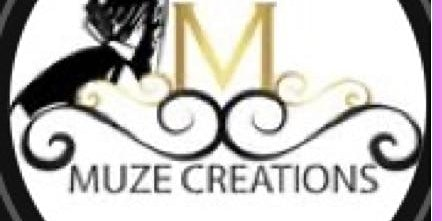 Muze Creations First Annual Fashion Show