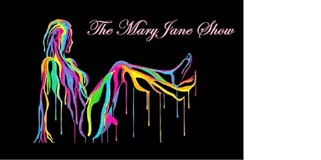 MaryJane Show competition tickets
