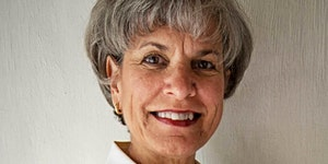 Friends of the Sandy Springs Library-Author RONA...