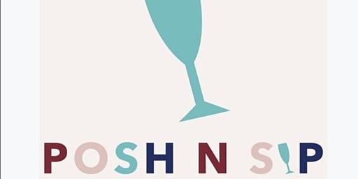 Posh N Sip for Wesley Chapel Poshers