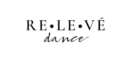 Relevé Dance | Dance Workshop