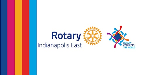 Rotary Club of Indianapolis East