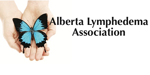 Lymphedema Night Featuring Elizabeth Girling and Lori Radke