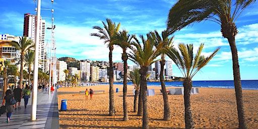 Nekilnojamas Turtas Ispanijoje. 5 dalykai, kurios būtina žinoti 2020