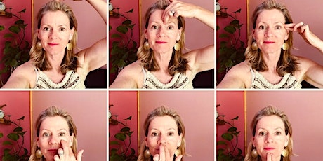 EFT Tapping *Mini workshop. Emotional and physical pain release tickets