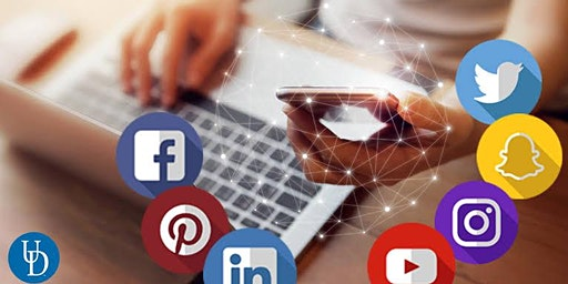Business Online 5.0