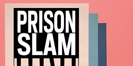 PRISON SLAM - Die Knastlesung // Celle Tickets