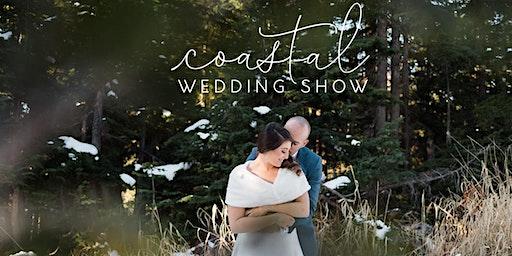 Coastal Wedding Show