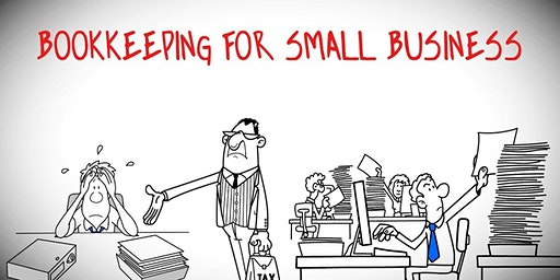 Basics of Small Business