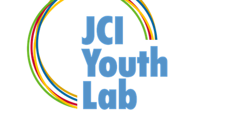 JCI Youth Lab 2020 billets