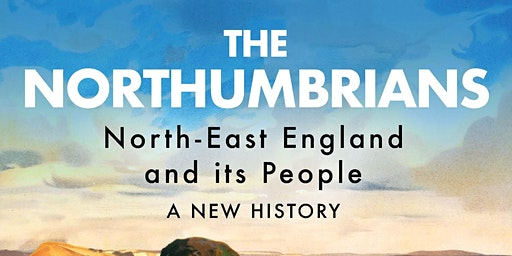 Northumbria University History Alumni Reunion 2020