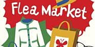 Okanagan Mission Lions Club Flea Market February 23rd