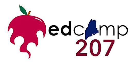 Edcamp207 2020