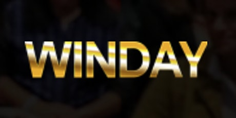 WINDAY Wien Tickets