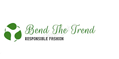 Sustainable Fashion event tickets