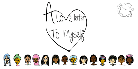 A Love Letter to Myself: A Chicago Variety Show tickets