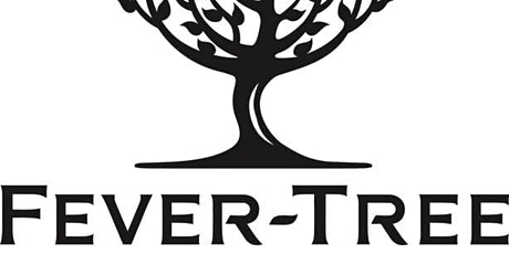 Gin Tasting Evening with Fever Tree tickets